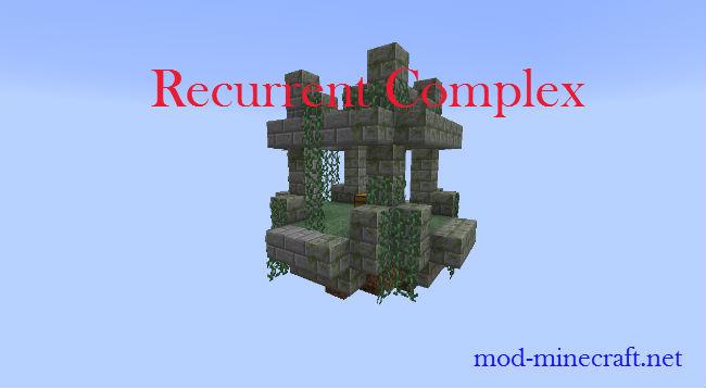 Recurrent-Complex-Mod.jpg