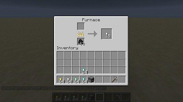 Recycle-Items-Plus-Mod-7.jpg