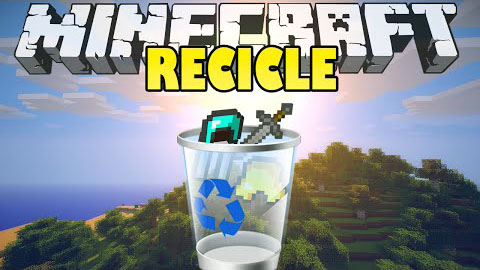 Recycle-Items-Plus-Mod.jpg