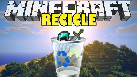 Recycle-Items-Plus-Mod.jpg