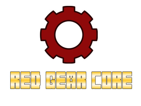 Red-Gear-Core.jpg