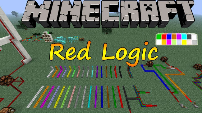 http://img.niceminecraft.net/Mods/RedLogic-Mod.jpg