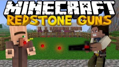 http://img.niceminecraft.net/Mods/RedStone-Handguns-Mod.jpg