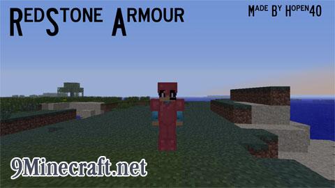 http://img.niceminecraft.net/Mods/Redstone-Armour-Mod.jpg