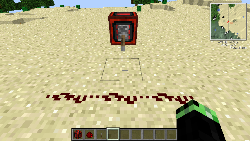 http://img.niceminecraft.net/Mods/Redstone-Energy-Field-Mod-2.png