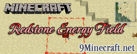 http://img.niceminecraft.net/Mods/Redstone-Energy-Field-Mod.jpg