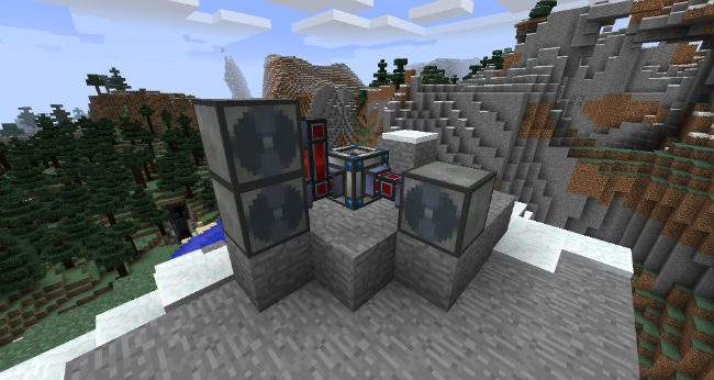 Redstone-Flux-Windmills-Mod-1.jpg