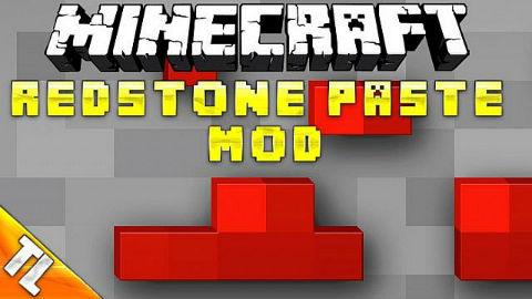 Redstone-Paste-Mod.jpg