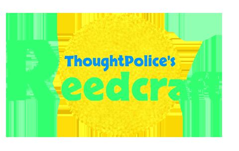Reedcraft-Mod.png