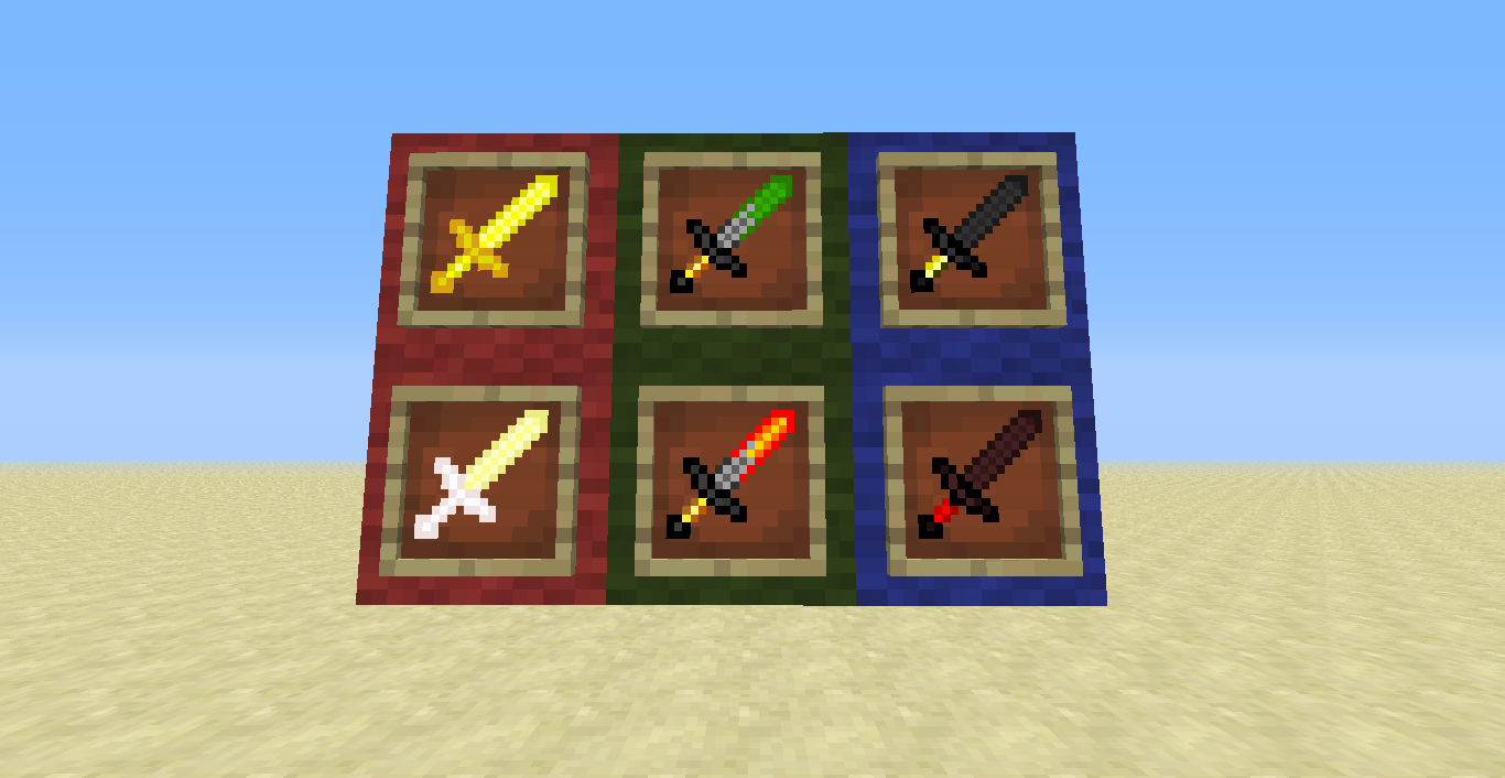 Regal-blades-minecraft-mod.jpg