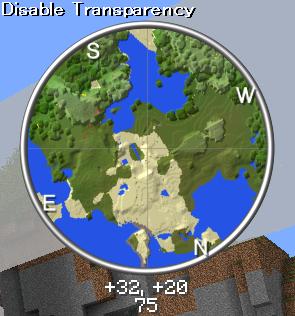 http://img.niceminecraft.net/Mods/Rei-Minimap-Mod-5.png