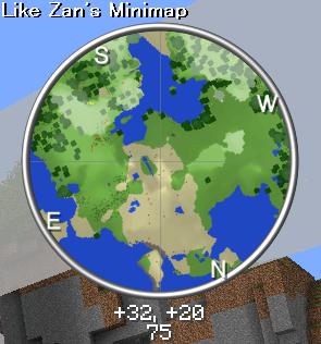 http://img.niceminecraft.net/Mods/Rei-Minimap-Mod-7.png