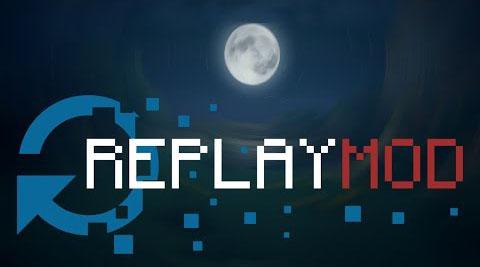 Replay-Mod.jpg