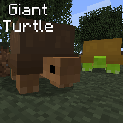 http://img.niceminecraft.net/Mods/Reptile-Mod-1.png