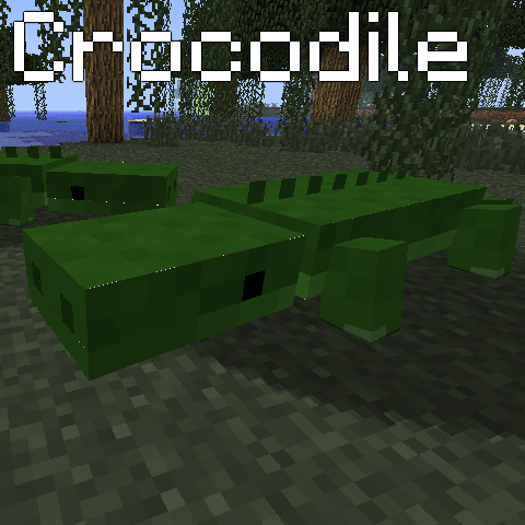 http://img.niceminecraft.net/Mods/Reptile-Mod-2.png