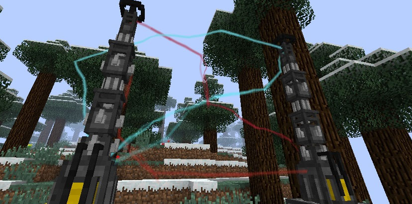 http://img.niceminecraft.net/Mods/Resonant-Induction-Mod-1.jpg