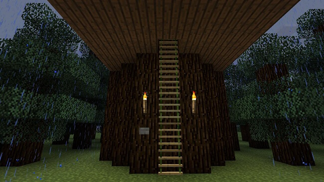 http://img.niceminecraft.net/Mods/Retractable-Ladders-Mod-3.jpg