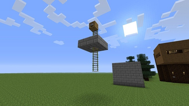 http://img.niceminecraft.net/Mods/Retractable-Ladders-Mod-4.jpg