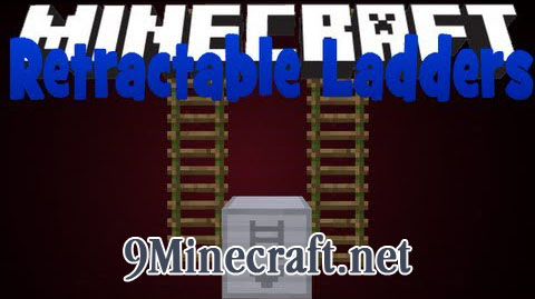 http://img.niceminecraft.net/Mods/Retractable-Ladders-Mod.jpg