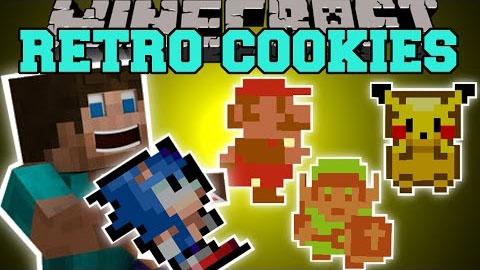 Retro-Cookies-Mod.jpg