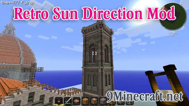 Retro-Sun-Direction-Mod.jpg