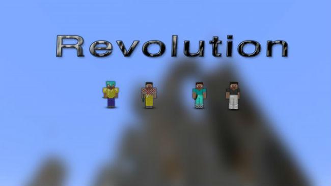 Revolution-Mod.jpg