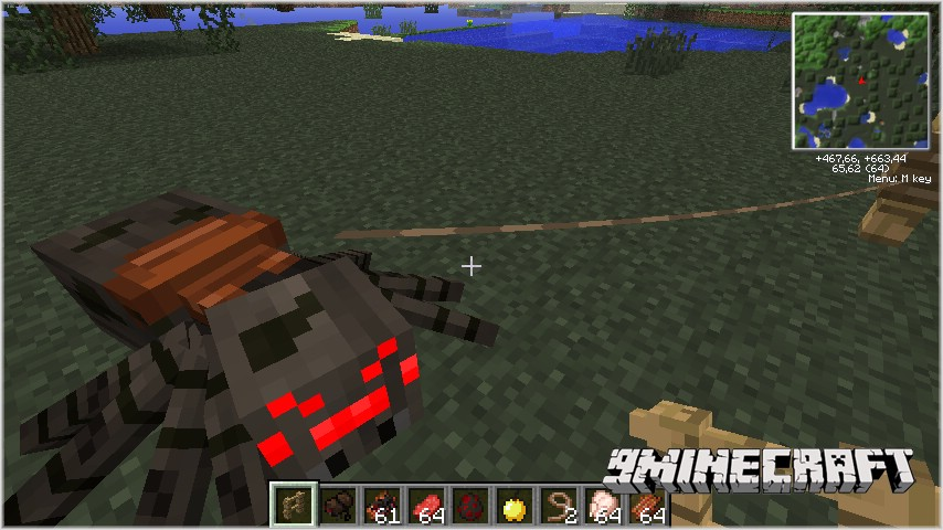 Rideable-Spiders-Mod-4.jpg