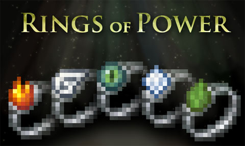 http://img.niceminecraft.net/Mods/Rings-of-Power-Mod.jpg