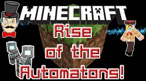Rise-of-the-Automatons-Mod.jpg