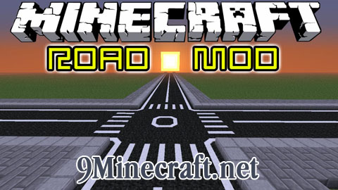 http://img.niceminecraft.net/Mods/Road-Mod.jpg