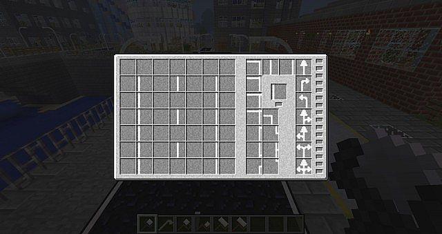 http://img.niceminecraft.net/Mods/RoadWorks-Mod-Screenshots-2.jpg