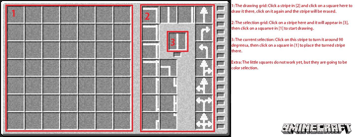 http://img.niceminecraft.net/Mods/RoadWorks-Mod-Screenshots-3.jpg
