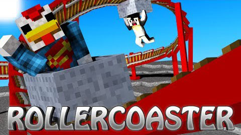 Rollercoaster-Mod.jpg