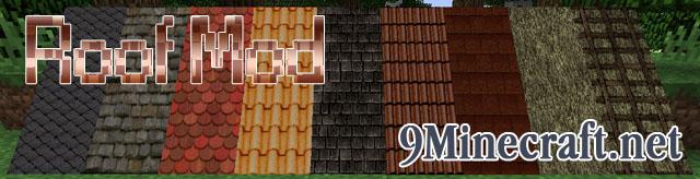 http://img.niceminecraft.net/Mods/Roof-Mod.jpg