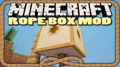 http://img.niceminecraft.net/Mods/Rope-Box-Mod.jpg