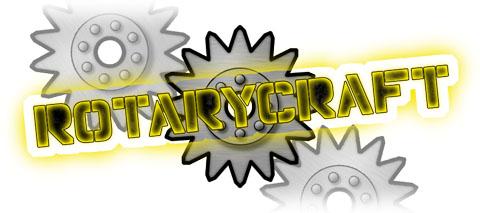 http://img.niceminecraft.net/Mods/RotaryCraft-Mod.jpg