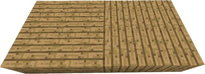 Rotatable-Blocks-Mod-1.jpg