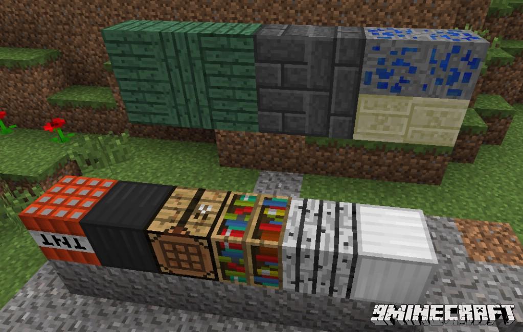 Rotatable-Blocks-Mod-2.jpg