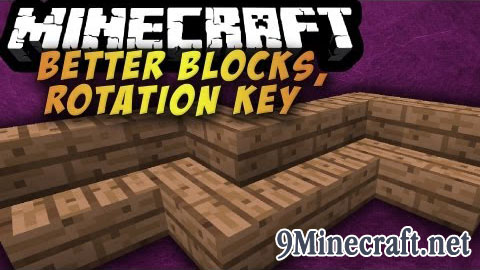 http://img.niceminecraft.net/Mods/Rotation-Key-Mod.jpg