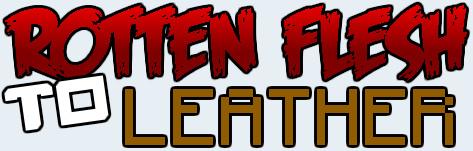 http://img.niceminecraft.net/Mods/Rotten-Flesh-to-Leather-Mod.jpg
