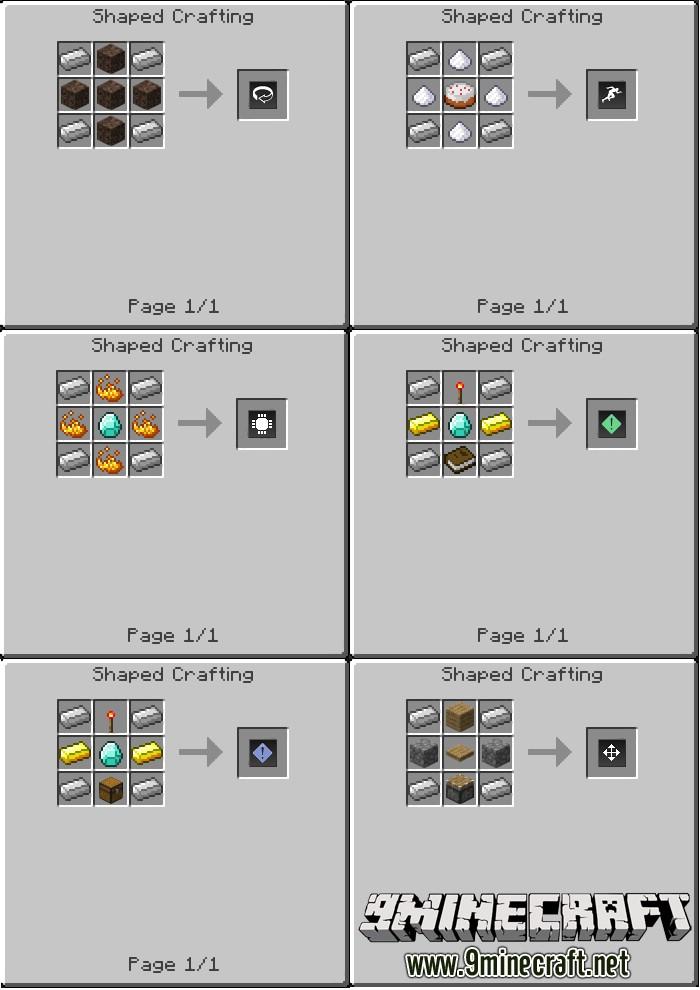 Router-Reborn-Mod-4.jpg