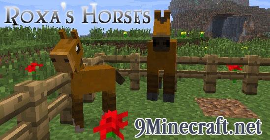 http://img.niceminecraft.net/Mods/Roxa-Horses-Mod.jpg
