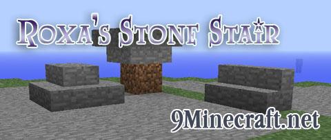 Roxas-Stone-Stair-Mod.jpg
