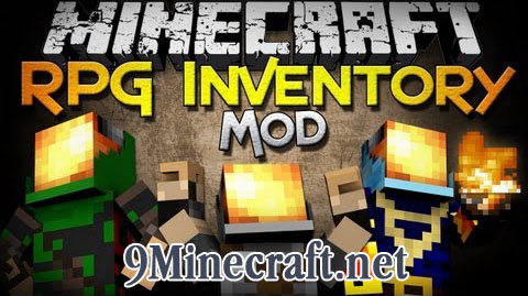 http://img.niceminecraft.net/Mods/Rpg-Inventory-Mod.jpg