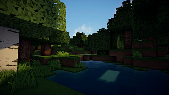 http://img.niceminecraft.net/Mods/RudoPlays-Shaders-Mod-1.jpg