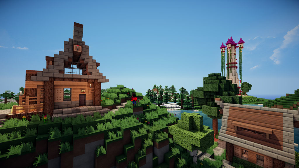 http://img.niceminecraft.net/Mods/RudoPlays-Shaders-Mod-2.jpg