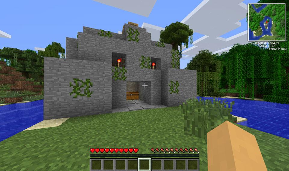Ruins-Mod-1.jpg