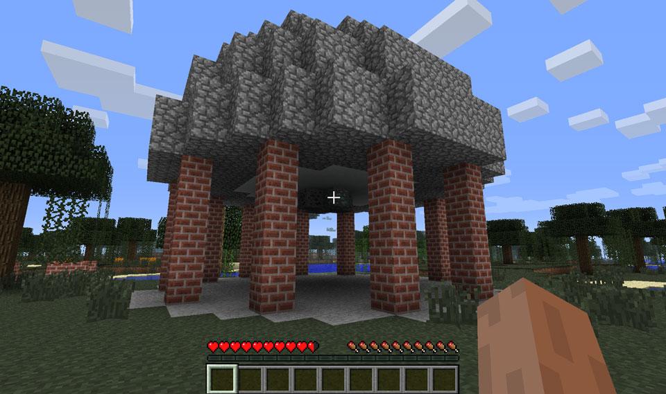 Ruins-Mod-6.jpg