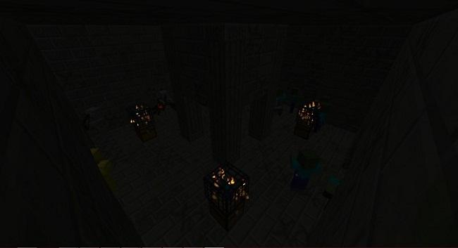 Runic-Dungeons-Mod-2.jpg