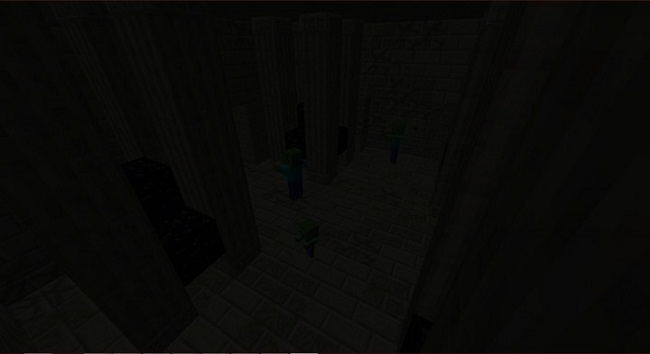 Runic-Dungeons-Mod-3.jpg
